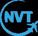 Navetur - Viagens e Turismo