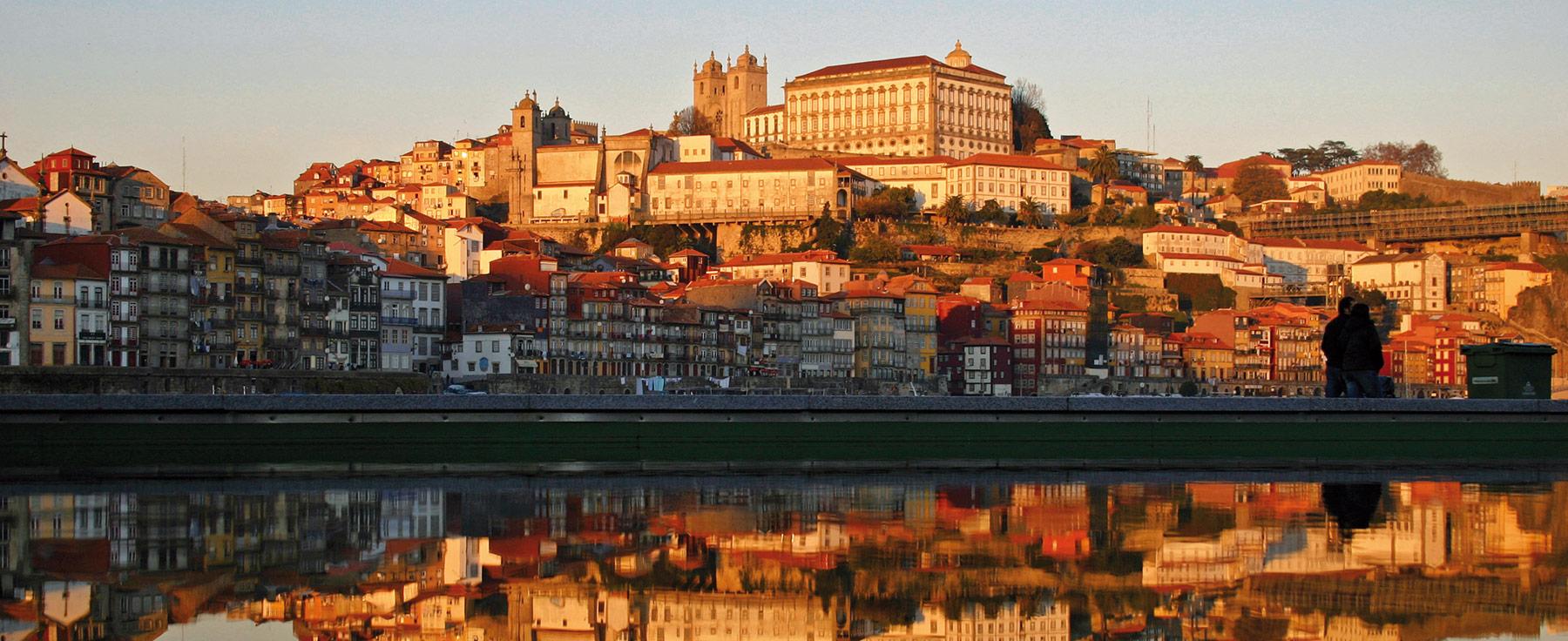 2018: PORTUGAL E ESPANHA – 18 DIAS DE HISTÓRIA, ARTE E GASTRONOMIA
