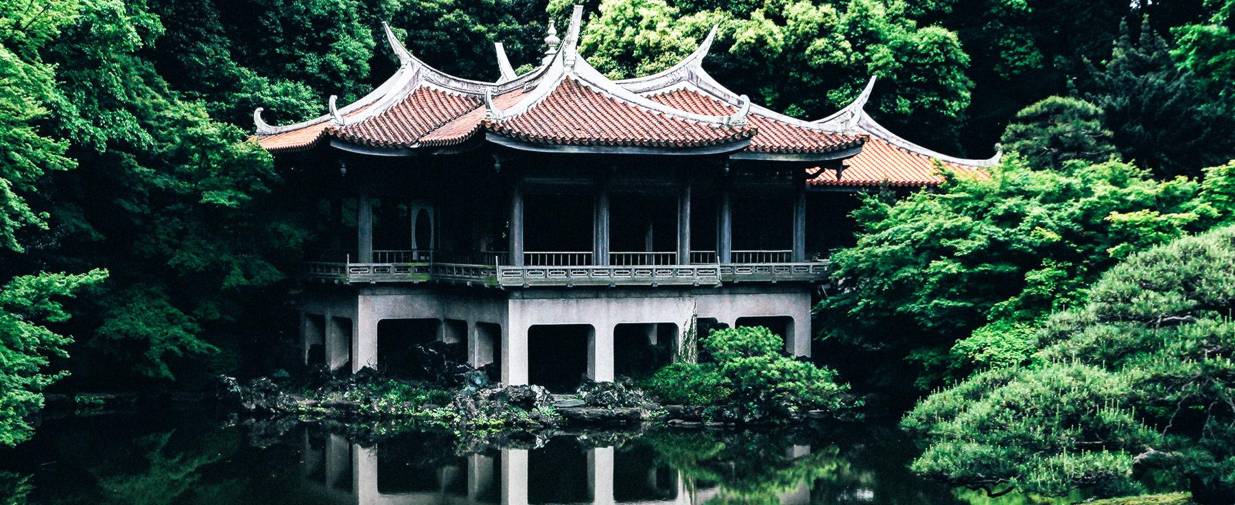 2018: ÁSIA FASCINANTE – 19 DIAS EM TAILÂNDIA, VIETNAM, HONG KONG E QATAR
