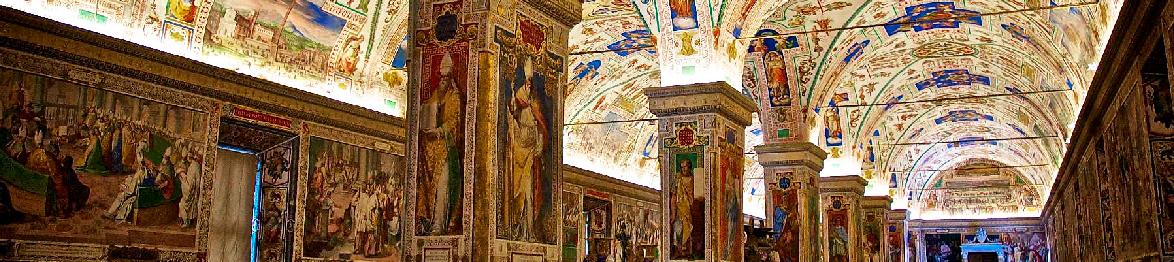 ITÁLIA – 15 DIAS, HISTÓRIA E ARTE EM ROMA, TOSCANA, VENETO e LOMBARDIA